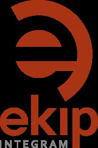 EKIP IntegraM-Logo-1