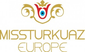 Miss Turkuaz Europe 2016_Logo_CMYK