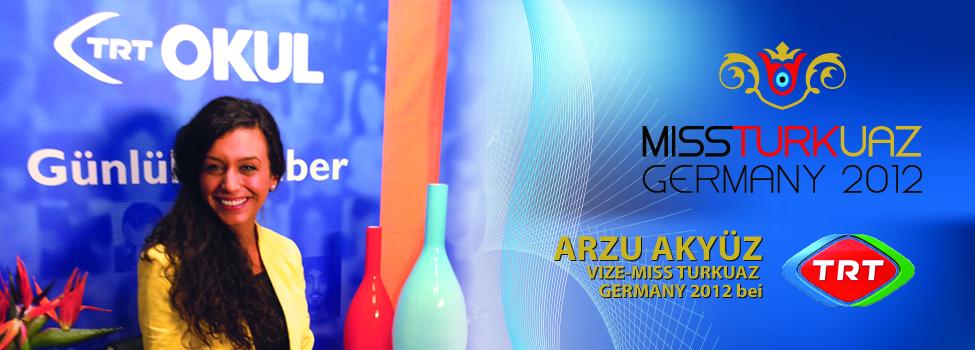 mtg12_arzu_slider_trt