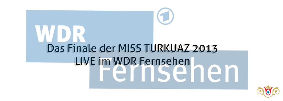 wdr-fernsehen-slider-finale2013