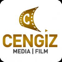 CENGIZ MEDIA FILM