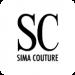 SIMA COUTURE