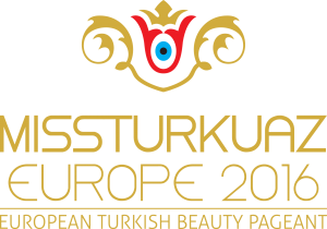 MTE 2016 European Turkish Beauty Pageant_Logo_RGB