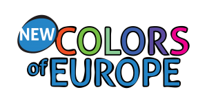 new colors of europe_logo RGB