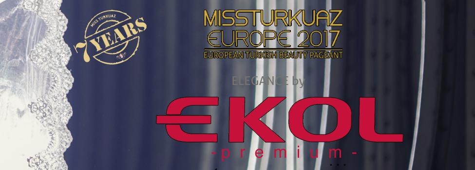 MTE2017 Elegenace Partzner EKOL premium 2