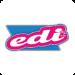 Fahrschule EDI